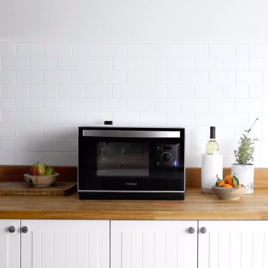 What Is the Tovala Smart Oven?