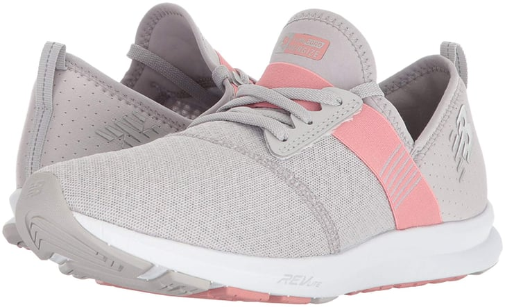 New Balance FuelCore Nergize V1 Cross Trainers | Best