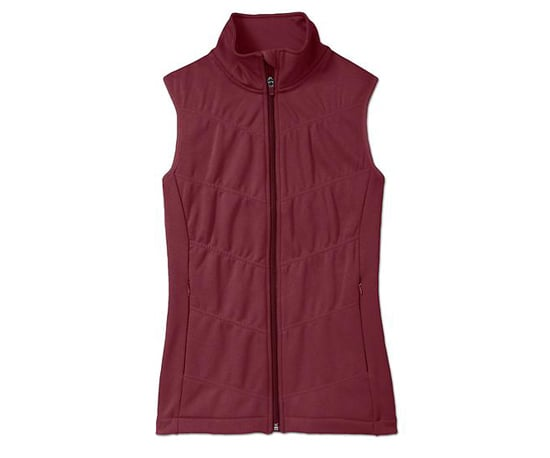 Athleta Great Heights Tech Stretch Vest