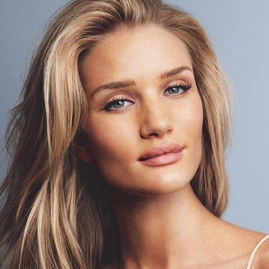 Rosie Huntington-Whiteley Inspired Series Moroccanoil