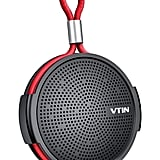 Vtin SoundHot Portable Bluetooth Speaker