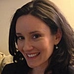 Author picture of Jennifer Podkul
