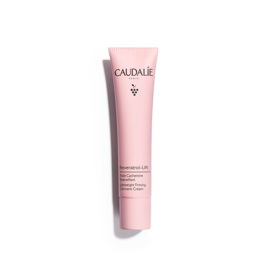 Caudalie Resveratrol-Lift Lightweight Firming Cashmere Cream