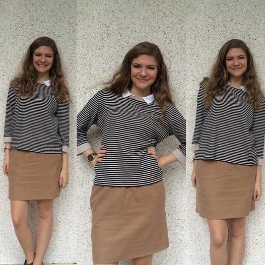 School Dress Code Controversies