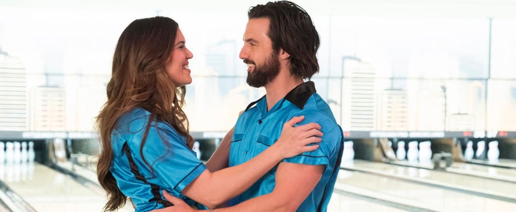 When Does This Is Us Season 3 Start?