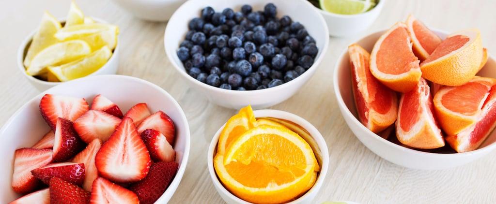 9 Aliments de Petit Déjeuner à Remplacer Afin de Perdre du Poids