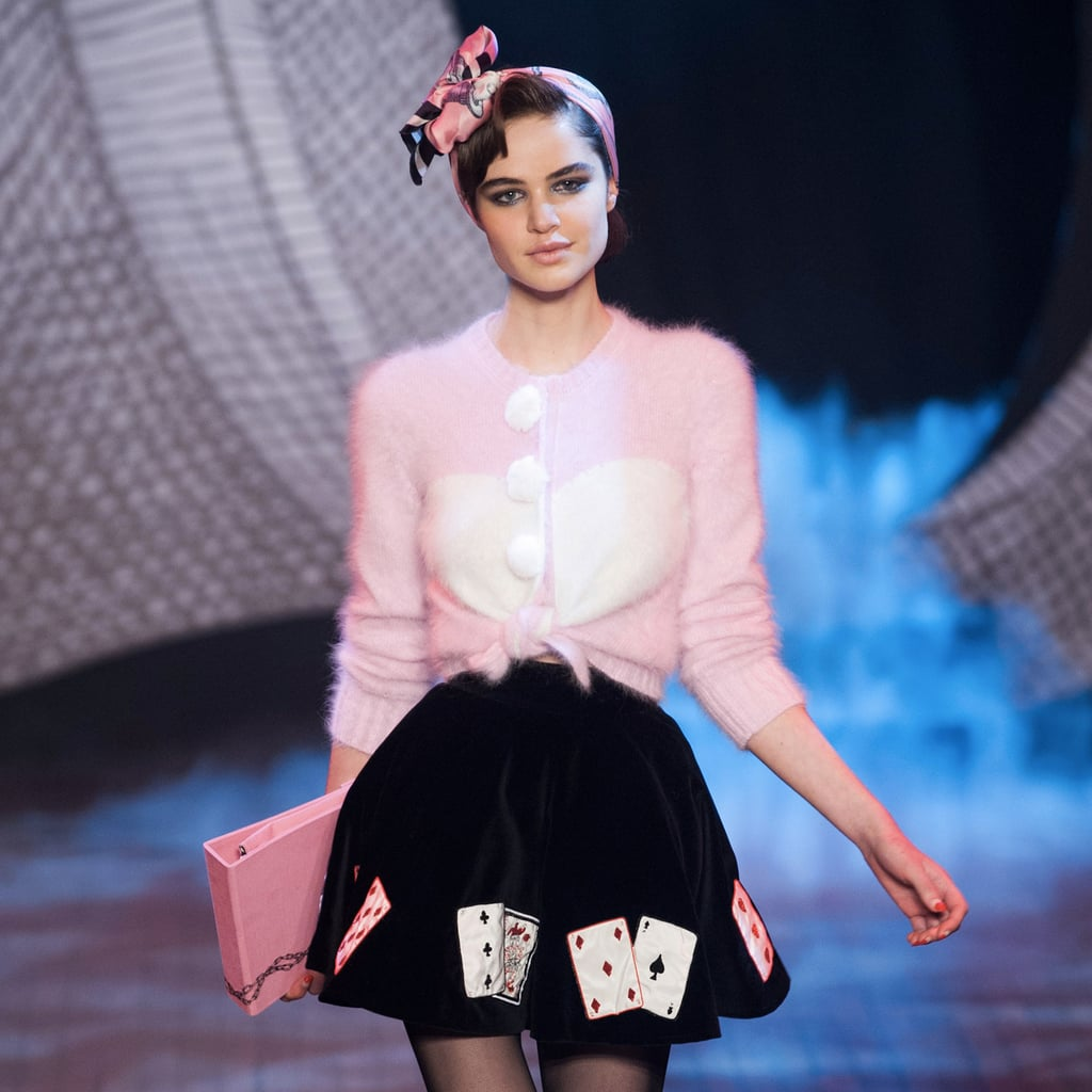 Best Full Skirts For All Budgets For Autumn 2014