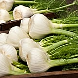 The Fall Food: Fennel