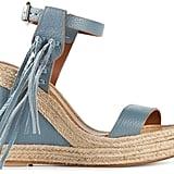 Valentino Garavani Wedge Sandals