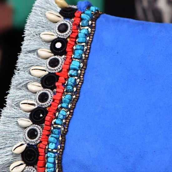 Everything You Need to Look Chic During Music Festival Season!