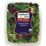 Fast and Easy Beet Goat Cheese Salad Recipe 2009-10-06 13:52:51