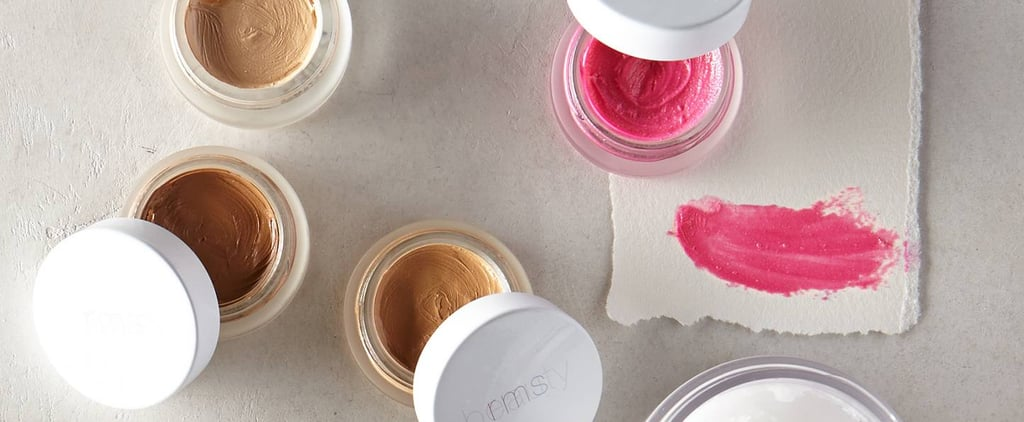 The Best Beauty Products at Anthropologie
