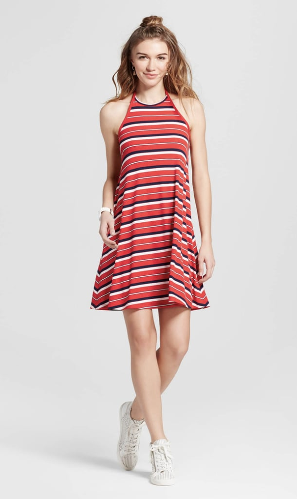 Shop Target for Red Plus Size Dresses you will love at great low prices. Free shipping & returns plus same-day pick-up in store.