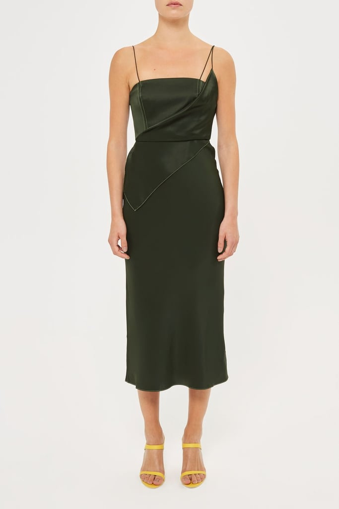 Fall Dresses For Wedding Guests 90 Great