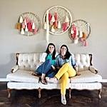 Author picture of Kelli M. + Kristi J.