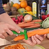 Fred Close Shave Veggie Peeler