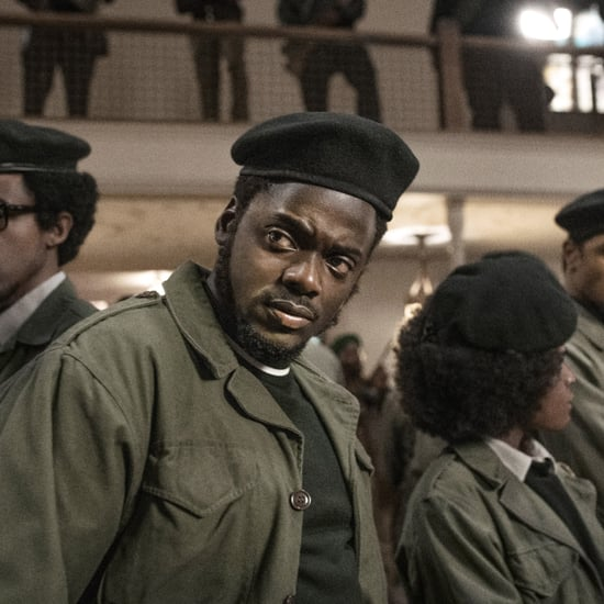 Judas and the Black Messiah: The True Story Behind the Movie