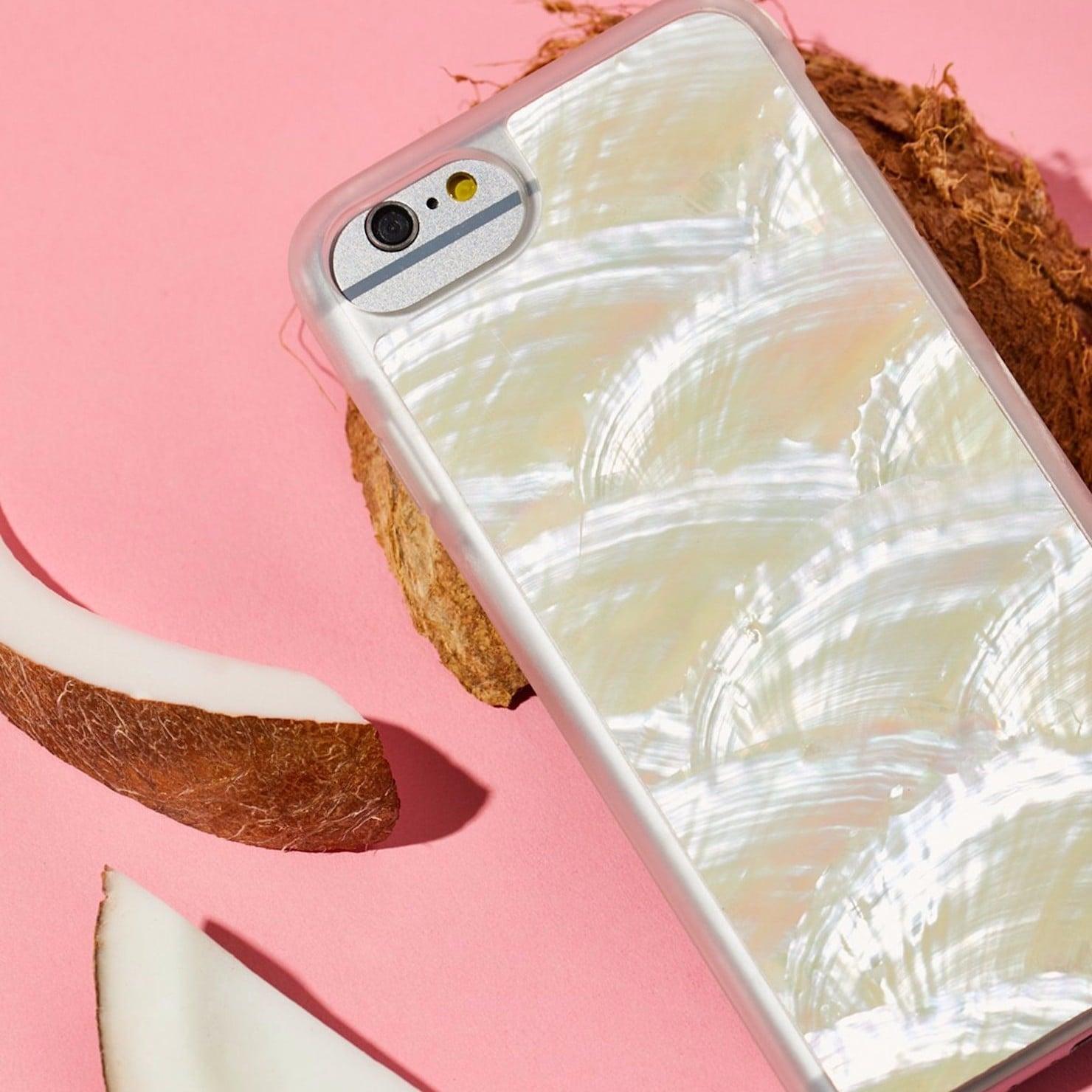 Iphoria Mirror Ice Cream Iphone 6 Case