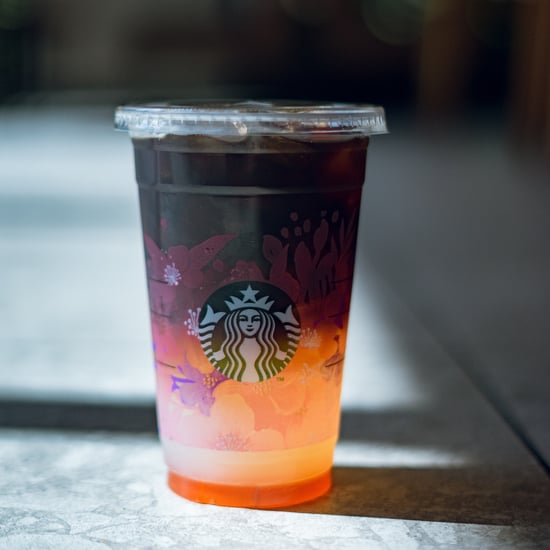 See Starbucks's New Summer Cups For June 2021