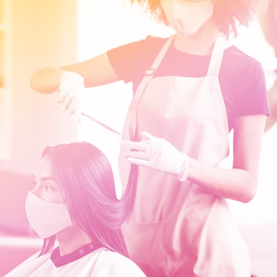 Ulta Beauty Hair Services Picked by Editors For Summer