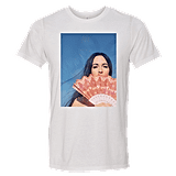 Kacey Musgraves Photo Tee