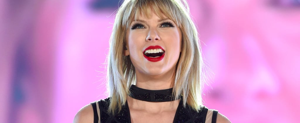Taylor Swift Wins Groping Trial, Vows to Donate to Sexual Assault Victims