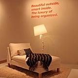 Ikea 2011 Catalog Gallery