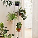 Shelby Tiered Plant Stand