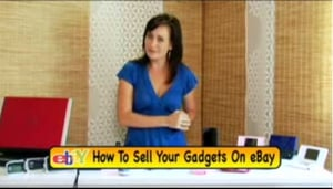 How-To: Prep Your Old Gadgets For Resale