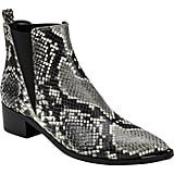 Marc Fisher LTD 'Yale' Chelsea Boots
