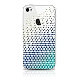Emerge 59 For iPhone 4S ($30)