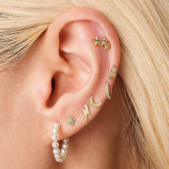 Piercing Trends For Fall 2019