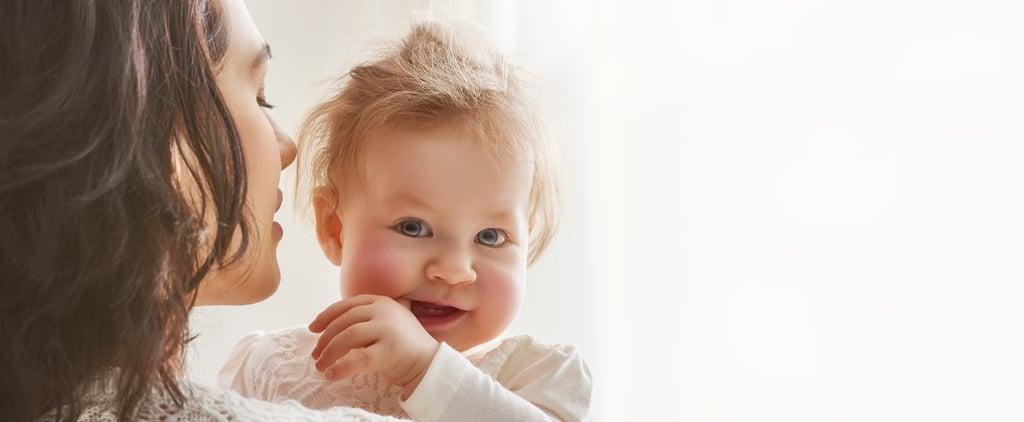 مقابلة مع الدكتور هارفي كارب|عدم رغبة الطفل بالنوم في السرير
