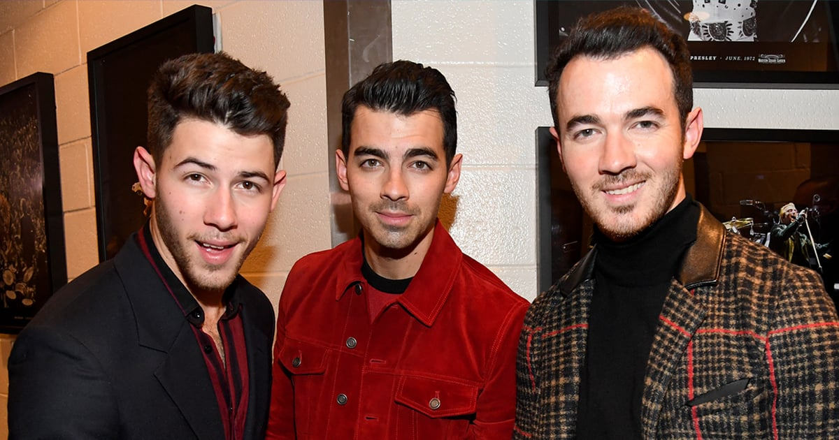 The Jonas Brothers Want to Have Dinner With You — Here's How to Book Your Reservation.jpg