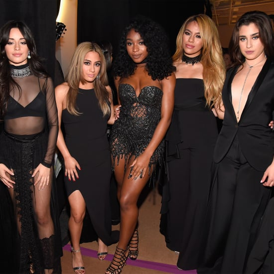 Why Did Camila Cabello Leave Fifth Harmony?