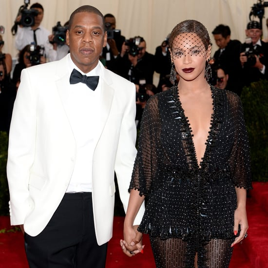 Beyonce, JAY-Z, and Solange Quotes About Elevator Fight