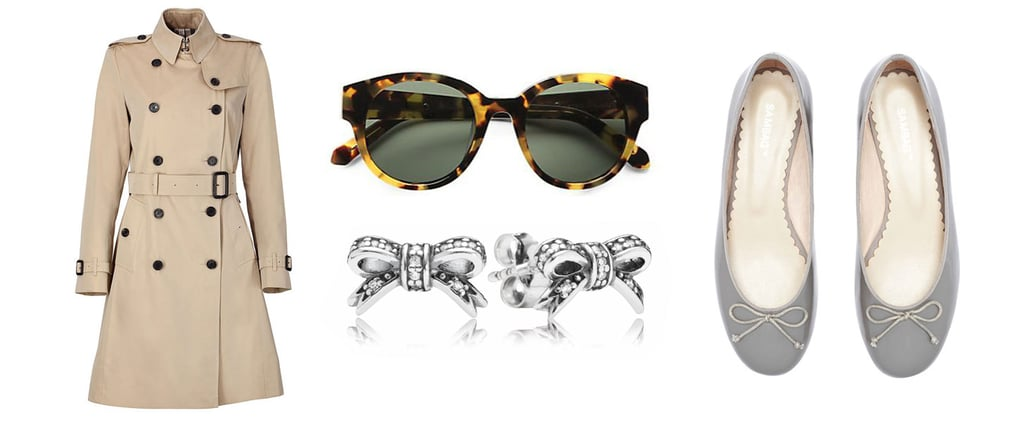 Shop Classic Style Buys and Classic Pandora Jewellery