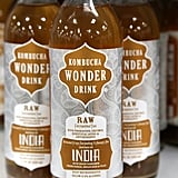 Kombucha Wonder Drink India