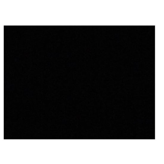 Why Are There Black Screens on Instagram?