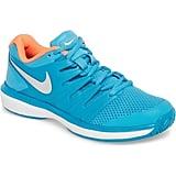 Nike Air Zoom Prestige Tennis Shoes