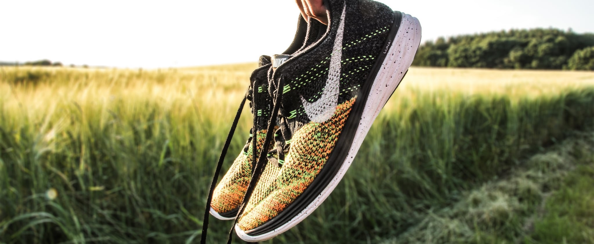 Best Shoes For Zumba   POPSUGAR Fitness