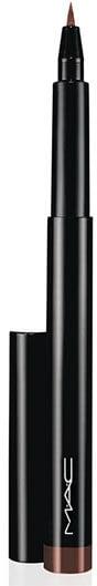 MAC Cosmetics Penultimate Brow Marker