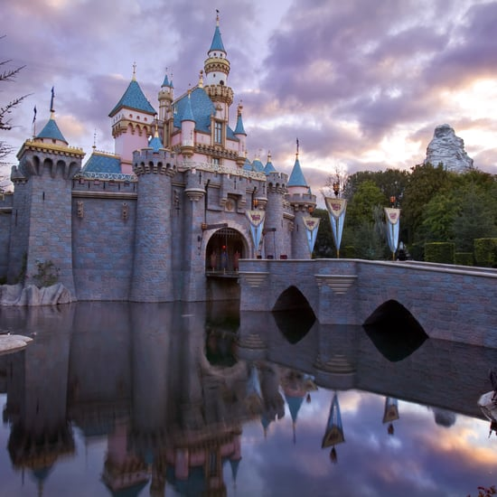 All the Exciting Changes Coming to Disneyland in 2020