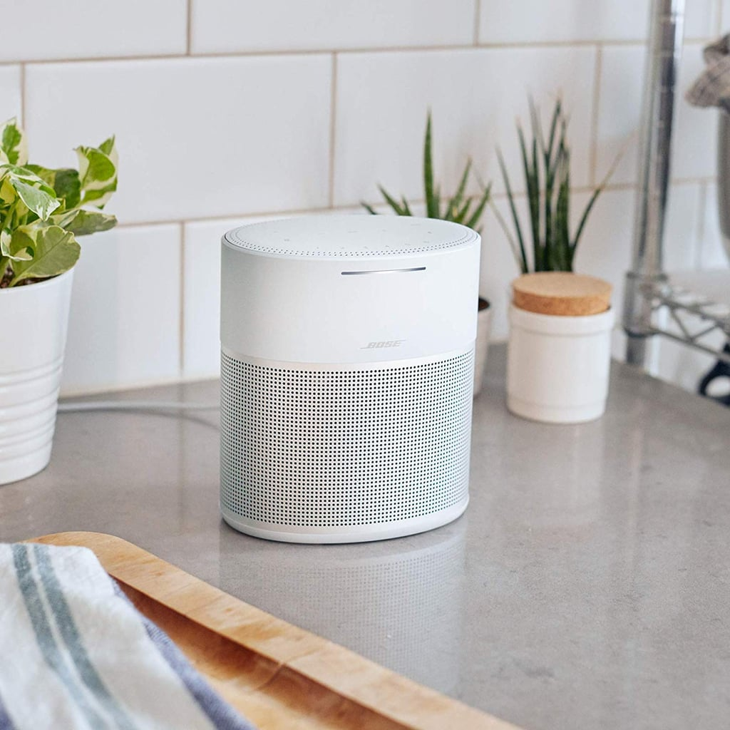 The Most Useful Home Gadgets From Amazon 2020