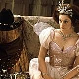 Dana Ivey as Margaret Alford
