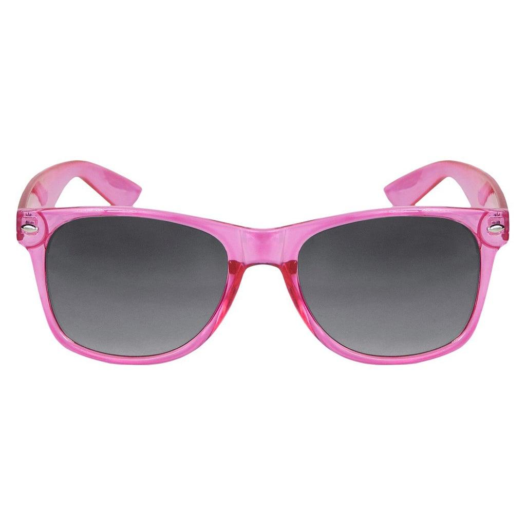 Belgo Lux Squared Sunglasses