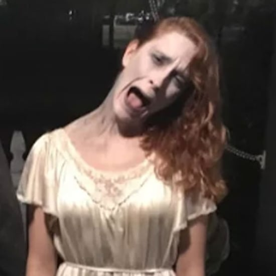 The Haunting of Hill House Halloween Costumes 2018