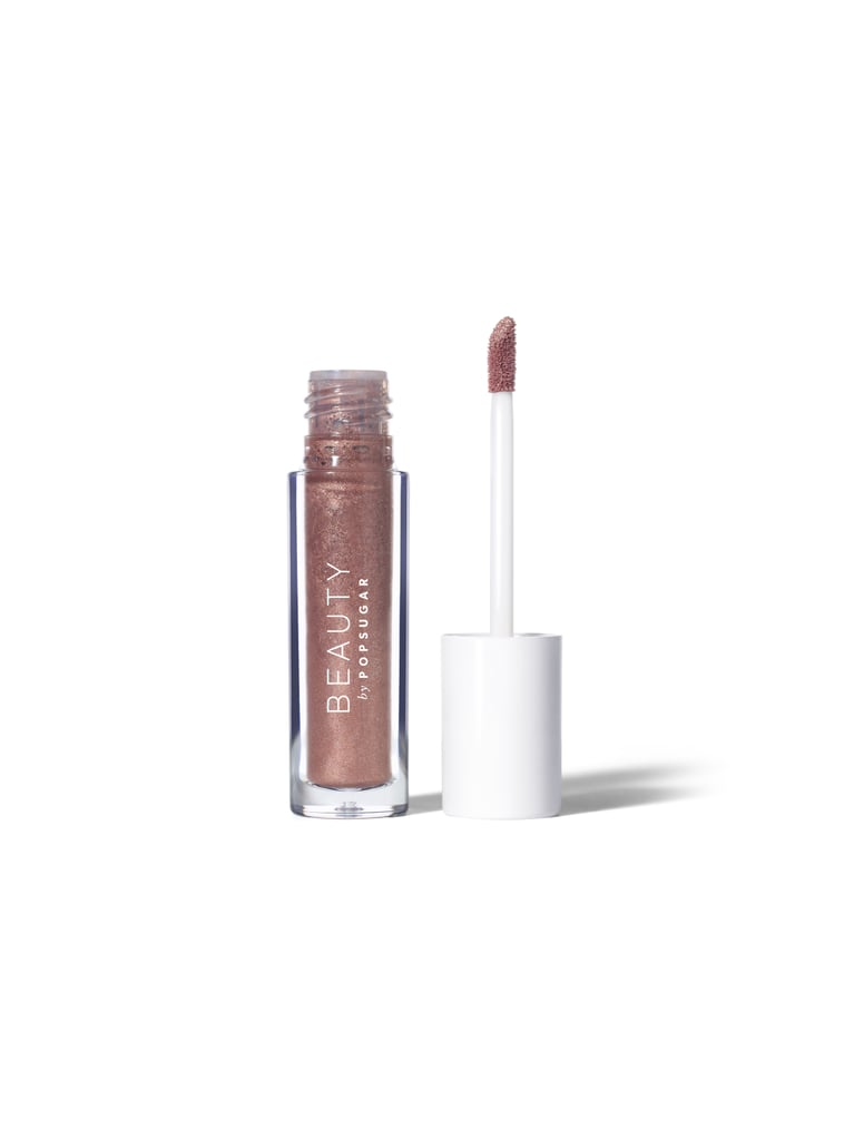 Beauty by POPSUGAR Make Waves Liquid Metallic Eye Color in Unstoppable