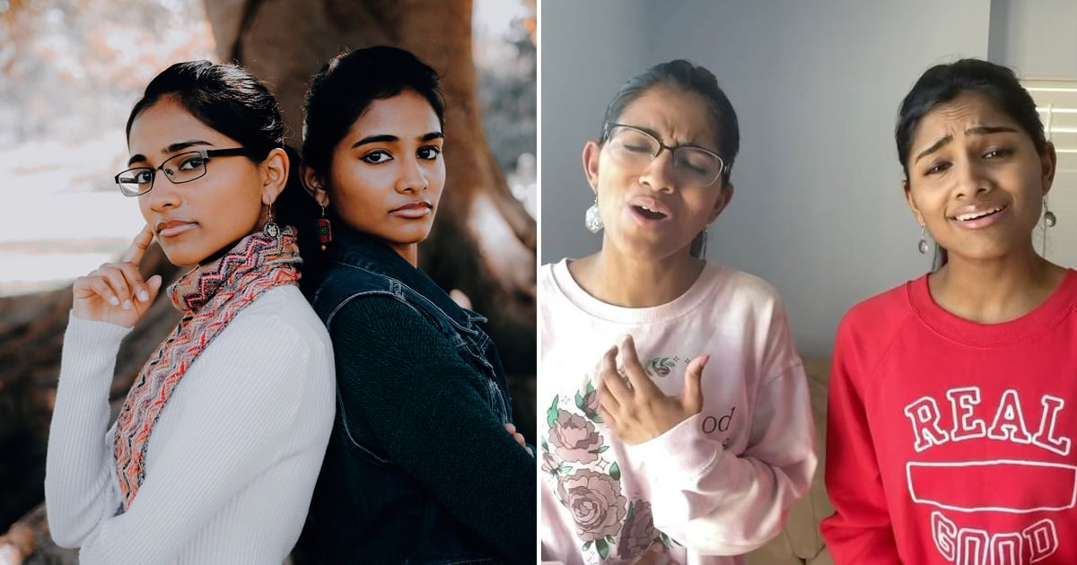 How TikTok Helped These Twin Sisters Launch a Full-Fledged Singing Career.jpg