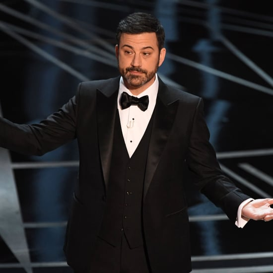 Best Anti-Trump Moments at the 2017 Oscars